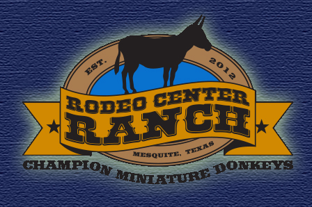 Rodeo Center Ranch